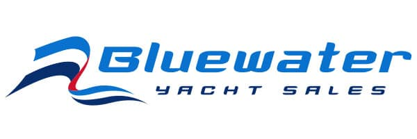Bluewater Yacht Sales