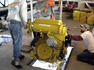 Potomac Repower